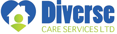 Diverse Care Services Ltd