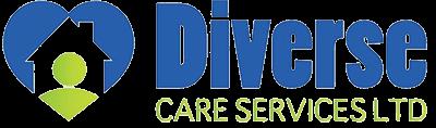 Diverse Care Services Ltd