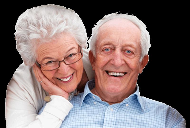 personal care birmingham